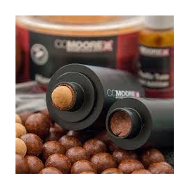 CORK BALL ROLLER CCMOORE