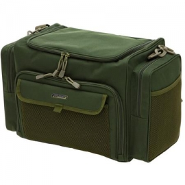 MAD SAC D-FENDER CARRYALL LARGE