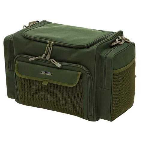 MAD SAC D-FENDER CARRYALL SMALL