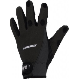 GANTS FIGHTER PRO NEOPRENE