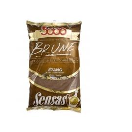 3000 BRUNE ETANG SENSAS