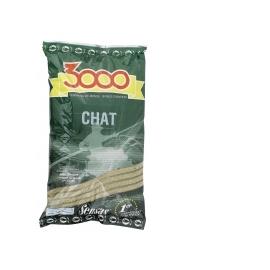 3000 CHAT SENSAS