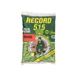 RECORD 515 ROUGE SENSAS