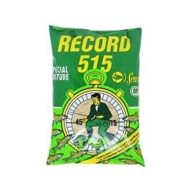 RECORD 515 JAUNE SENSAS