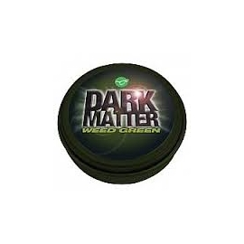 DARK MATTER TUNGSTEN PUTTY WEED KORDA
