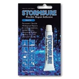 COLLE STORMSURE PAFEX