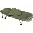 Bedchairs et couchages