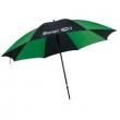 Abris et parapluies