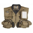 Gilets et chest packs