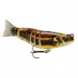Swimbaits - Big baits