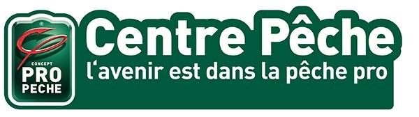 Centre Pêche